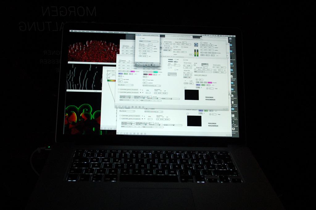 byob_8_laptop