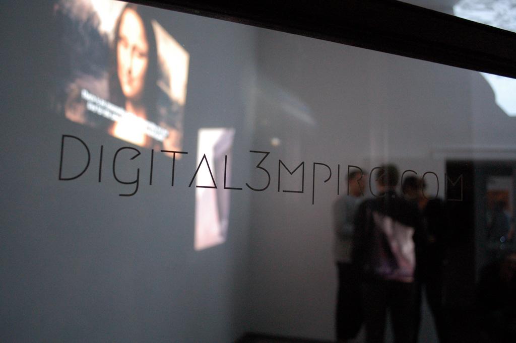 byob_9_digital3mpire