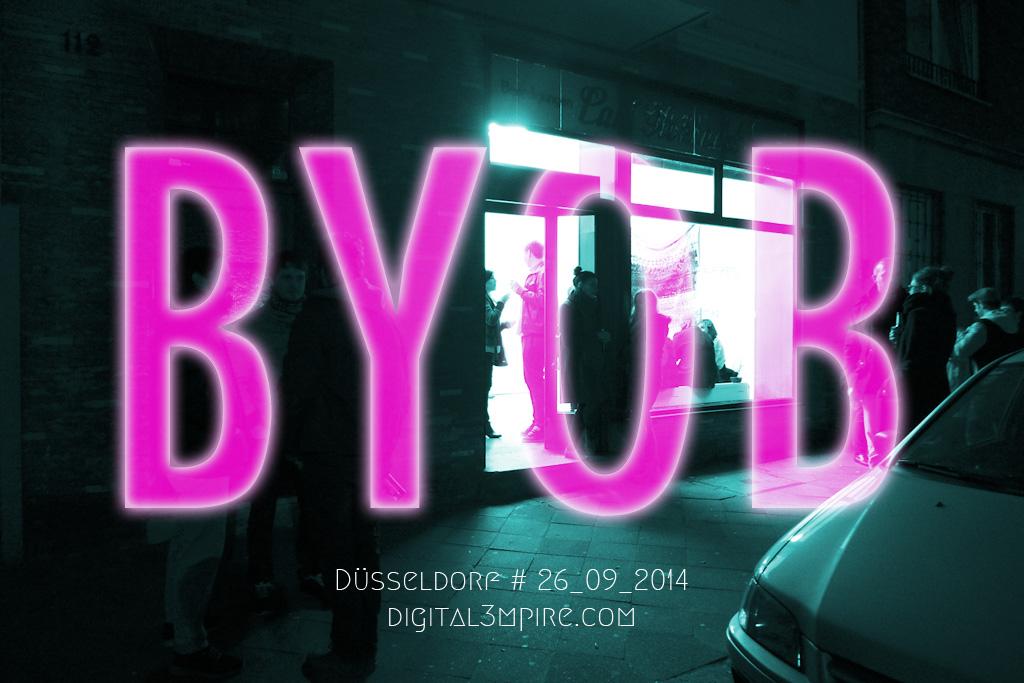 byob_duesseldorf_4
